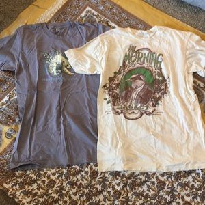 Other - Band Shirts